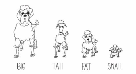 obesity studies 2